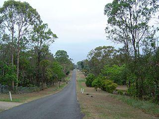 Ellen Grove, Queensland Suburb of Brisbane, Queensland, Australia