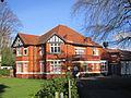Ellesmere Port Masonic Hall (1).JPG