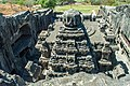 Ellora Kailasanatha temple.jpg