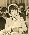 Elsie Ferguson, silent film actress (SAYRE 1035).jpg