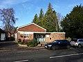Elstead Village Hall.jpg