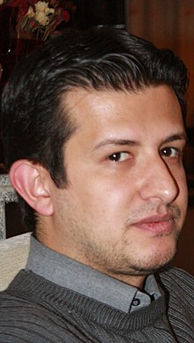 Emad Bahavar rotated.JPG