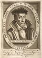 Emanuel van Meteren Historie ppn 051504510 MG 8705 gaspar de coligny.tif