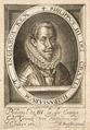 Emanuel van Meteren Historie ppn 051504510 MG 8792 philippus de III.tif
