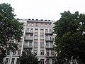 Embassy Ivana Fedorova 12 in Kyiv.jpg