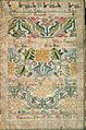 Embroidered Sampler MET annechasepg.jpg