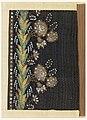 Embroidery Sample (France), ca. 1790–1800 (CH 18338179).jpg