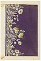 Embroidery Sample (France), ca. 1790 (CH 18338119).jpg