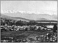 Emerald Hours in New Zealand (1906) · Lowth · 185.jpg