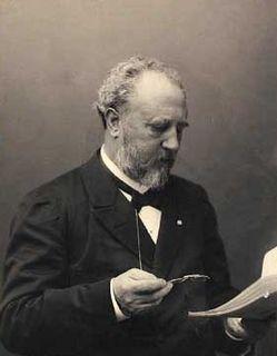 Emil Blichfeldt architect