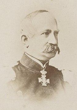 Emil von Sydow 1873 Carl (...)Müller Carl btv1b8453272j (cropped).jpg