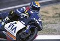 Emilio Alzamora 1998 Suzuka.jpeg