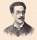 Emmanuel Frémiet