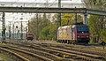 Emmerich SBB Cargo 482 025-4 en havenloc (13471644844).jpg