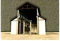 Emona bazilika (1).jpg