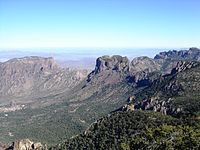 Emory Peak Summit.jpg