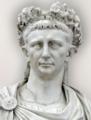 Emperor Claudius.png