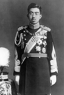 Emperor Showa in dress.jpg