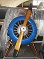 Empire State Aerosciences Museum - Glenville, New York (8158348463).jpg