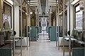 Empty subway car (Unsplash).jpg