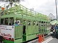 En grön buss.JPG