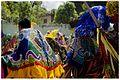 Encontro de Maracatus e Carnaval Mesclado - Carnaval 2013 (8495524124).jpg