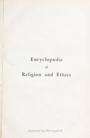 international encyclopedia of ethics pdf