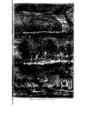 Encyclopedie volume 2b-054.png
