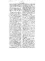 Encyclopedie volume 2b-203.png