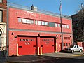 Engine 59 Ladder 30 house 111 W133 St jeh.jpg