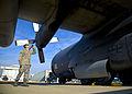 Engine troop, Tech. Sgt. Dominguez 131126-Z-HW473-050.jpg