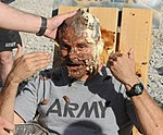 Engineers throw pies, raise money 120513-A-UL290-002.jpg