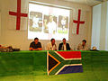England legends at Hill & Knowlton.jpg