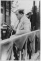 Enrico Caruso 2.png