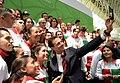 Enrique Peña Nieto - 2018 - GCG4175 (29346755028).jpg