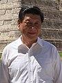 Enrique Peña Nieto y Xi Jinping en Chichen Itzá (cropped).jpg