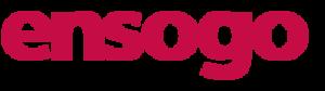 Ensogo - Image: Ensogo (Text)