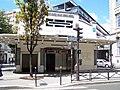 Entrée station Saint-Fargeau.JPG