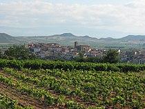 Entrena (La Rioja).jpg