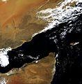 Envisat image of the Gulf of Aden ESA219526.jpg