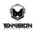 Envision Recordings Logo.jpg