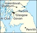 Eochaid, son of Rhun (map1).png