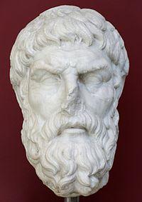 Epicurus Massimo Inv197306.jpg