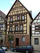 Eppingen-altstadt4.jpg