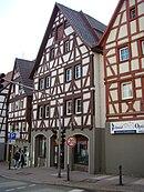 Eppingen-bahnhofstr4.jpg