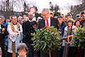 Eröffnung der Nordspange in Kempten 06112015 (Foto Hilarmont) (32).JPG