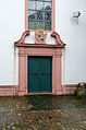 Erbach im Odenwald, Ev. Stadtpfarrkirche-007.jpg