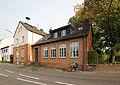 Erftstadt-Köttingen ältestes Schulhaus Peter-May-Straße.jpg