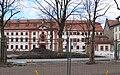 Erfurt Hirschgarten Umgestaltung2009-2.jpg