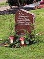 Eric Carlsson Hedemora kyrkogård.jpg